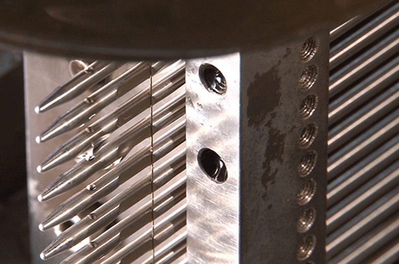 Electric Discharge Machining: Advantages and Disadvantages