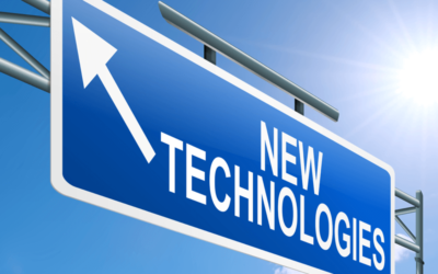 Developing New Technologies for the Medical Device Industry