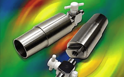 Custom Machined Hydraulic and Pneumatic Components and Assemblies