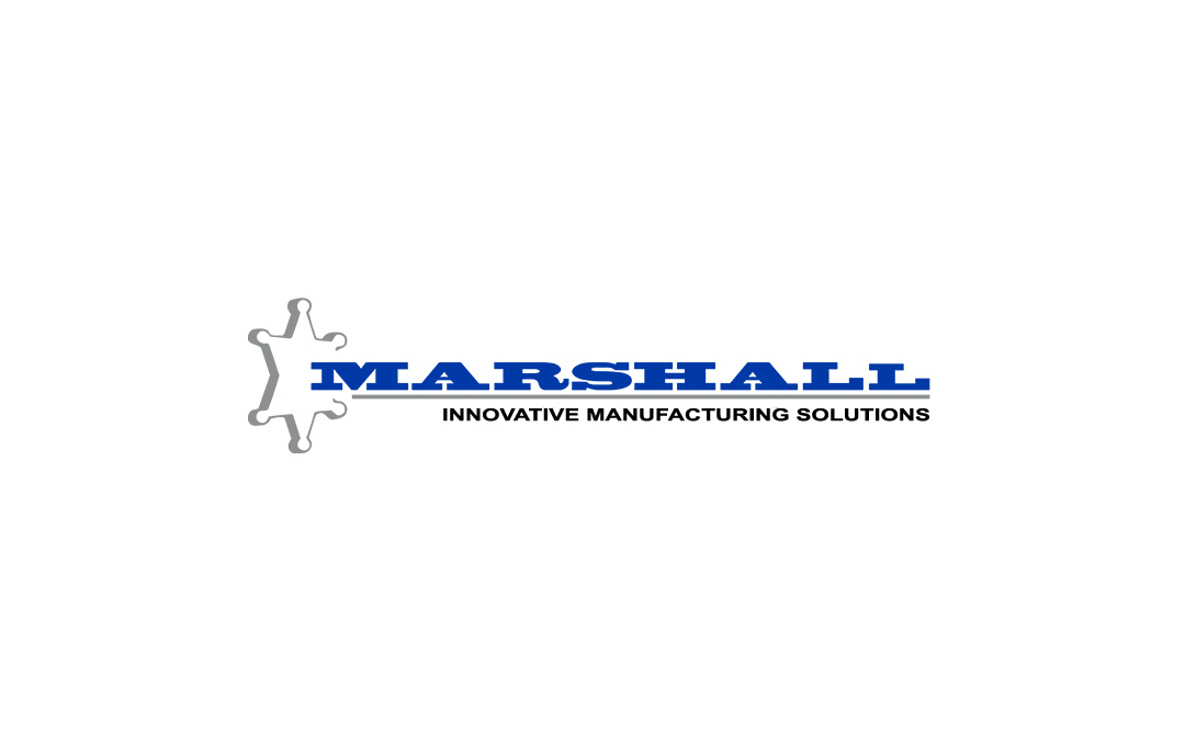 Precision Machining of Plastics at Marshall